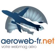 Aéroweb - Toute l'actualité