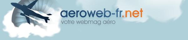 La newsletter hebdomadaire AeroWeb-fr.net
