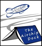 Avatar de The Airship Dock