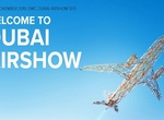 Dubaï Air Show 2019