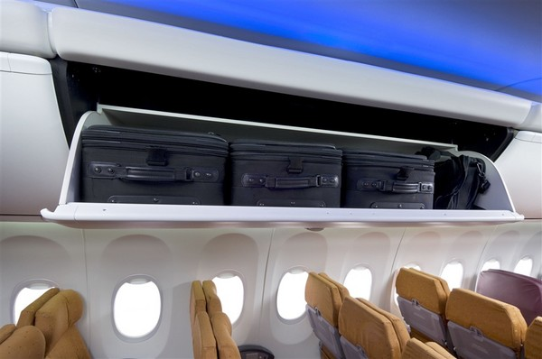 Best Jetairfly Interieur Images - Huis & Interieur Ideeën ...