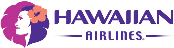 Logo d'Hawaiian Airlines