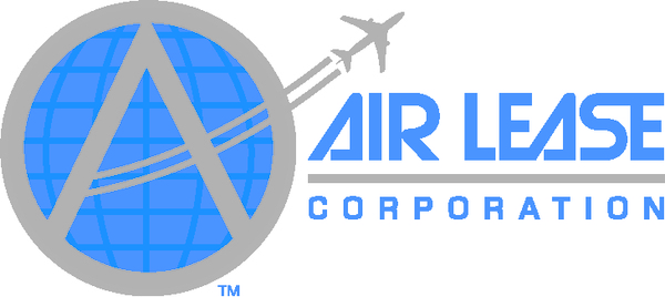 Logo d'Air Lease Corporation