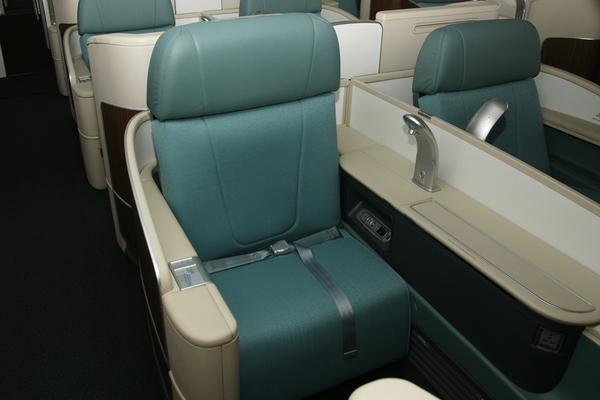 Airbus A380 1213