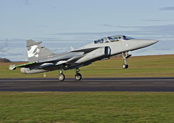 Quel avion pour remplacer les MiG-29S 1702