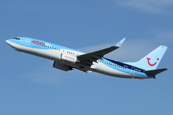 737 jetairfly