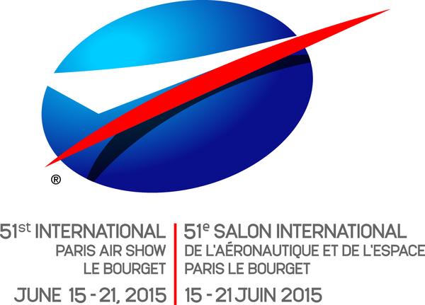 51 me salon a ronautique et de l 39 espace bourget 2015 - Salon international de l aeronautique et de l espace ...