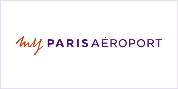 My Paris Aéroport