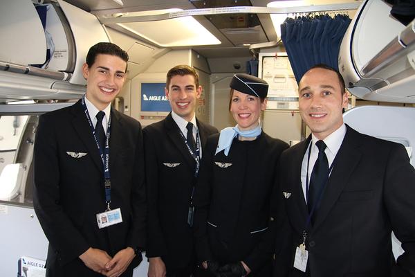Farnborough 2012 : LAirbus A380 de Malaysia Airlines