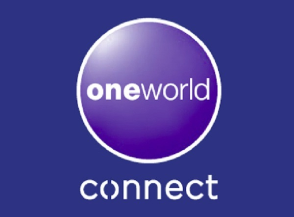 oneworld connect