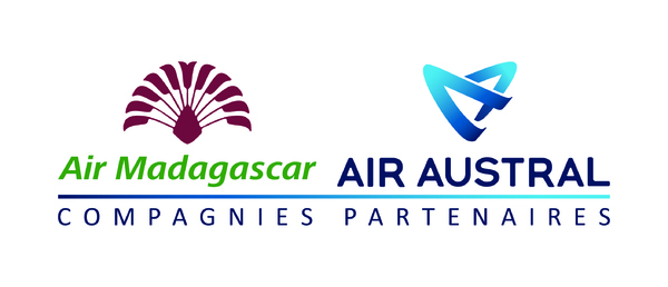 Air Austral, Air Madagascar