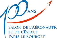 Bourget 2009 programme des d monstrations en vol du mardi for Programme salon du bourget