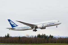 Le Boeing 787 est arrivé - Page 3 555
