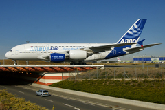 Airbus A380 - Page 2 1581