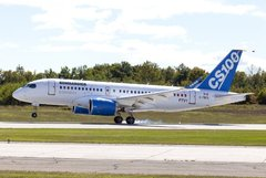 Cseries cs100