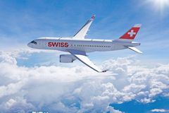 Cseries Swiss