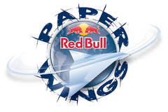 Phase qualificative du Red Bull Paper Wings  Le jeudi 14 mars 2019