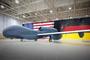 Northrop Grumman/EADS Euro Hawk