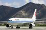 Airbus A330 d'Air China équipé de moteurs Trent 700