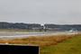 Premier vol du Gulfstream G650