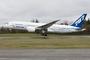 Boeing 787-8 Dreamliner - ZA004
