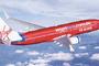 Boeing 737 de Virgin Blue