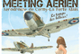 Meeting aérien de la Ferté Alais - Mai 2010