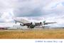 Airbus A380 d'Emirates