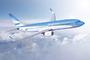 Nouvelle identité visuelle d'Aerolineas Argentinas