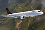 Embraer 195 aux couleurs de Lufthansa Cityline