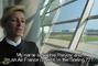 Interview de Sophie Prévost, co-pilote Air France