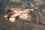 Lockheed Martin F-16 marocain