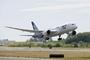 Livraison du premier  Boeing 787 à la compagnie ANA