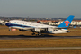 Airbus A380 de China Southern
