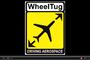 Le système WheelTug en action