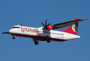 ATR 72-500 KINGFISHER