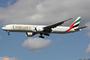 777-300ER EMIRATES