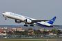 Boeing 777-300ER d'Air Austral