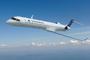 CRJ1000 de Garuda