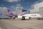 Airbus A380 de Thai Airways