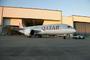Boeing 787 Qatar