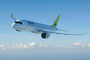 CSeries airBaltic