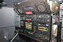 L'intérieur de l'Airbus A400 M