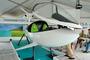 L'AKOYA à EAA AirVenture 2012, Oshkosh