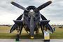 EAA AirVenture 2012, Oshkosh