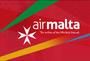 Air Malta nouvelle stratégie.