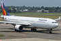 Airbus A330 de Philippine Airlines