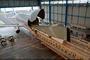Aile de l'Airbus A350XWb