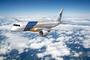 La nouvelle génération de la famille Embraer E-Jet avec ses nouveaux moteurs Pratt & Whitney