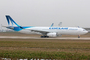 Second Airbus A330-300 Corsair international F-HZEN